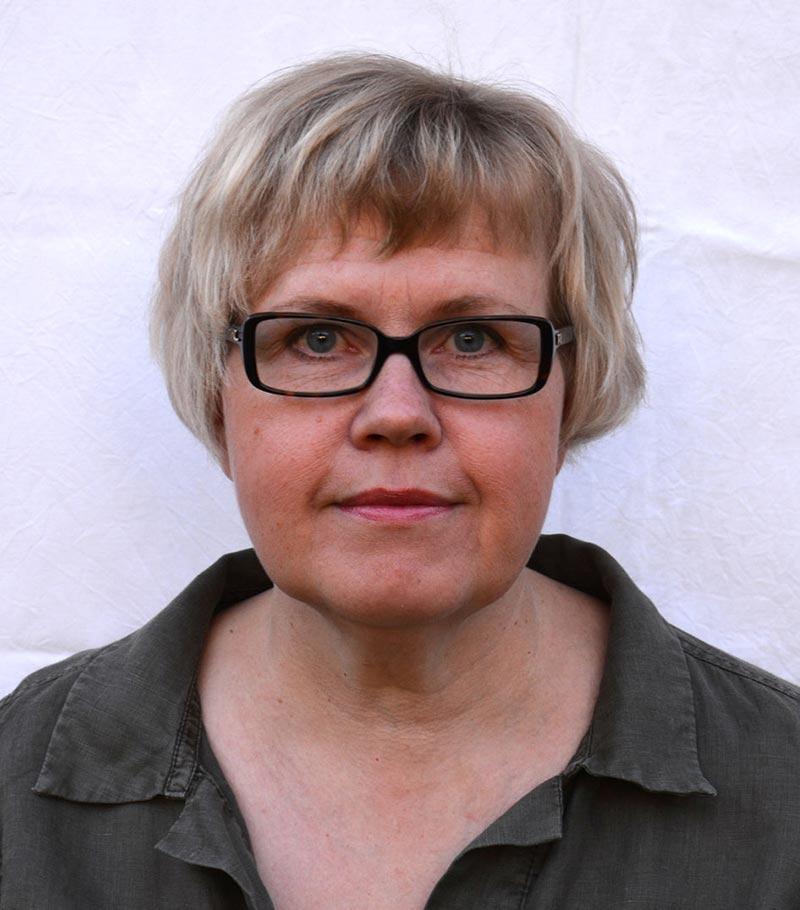 Hanna Luoma